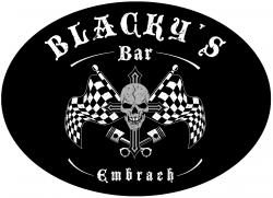 Blacky's Bar